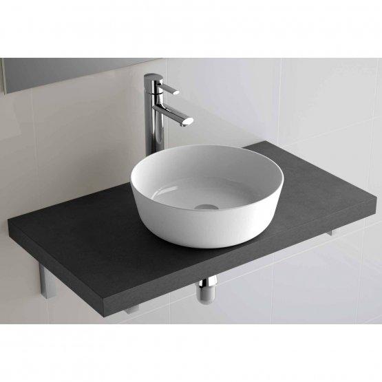 Aufsatzwaschbecken - Salgar Desir - Klicken Sie auf das Bild um die Galerie zu öffnen