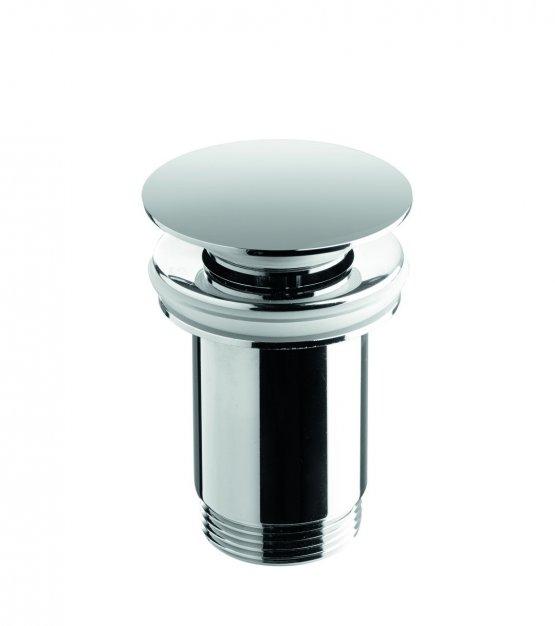 Ablaufventil-Waschbecken - Bathco Pop-Up 0212 - Klicken Sie auf das Bild um die Galerie zu öffnen