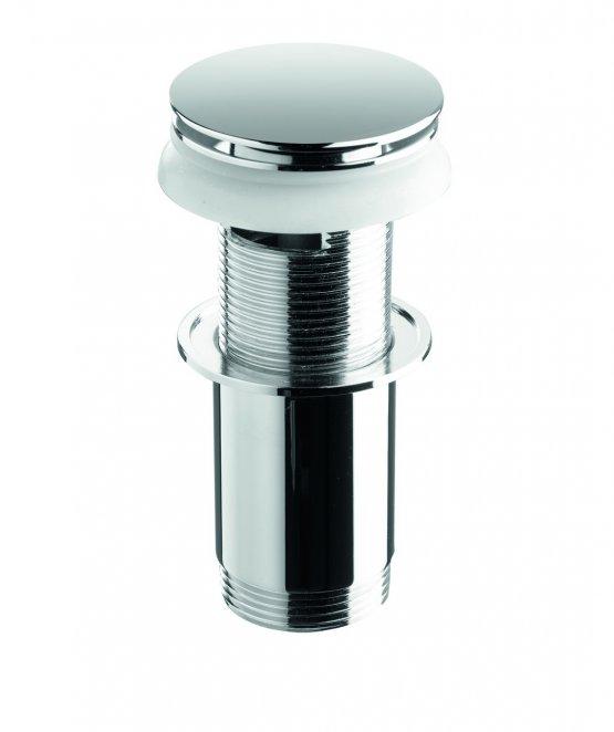 Ablaufventil-Waschbecken - Bathco Pop-Up 0218 - Klicken Sie auf das Bild um die Galerie zu öffnen
