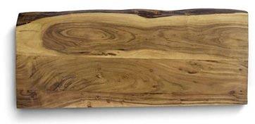 Waschtischplatte - Bathco Akazie - Klicken Sie auf das Bild um die Galerie zu öffnen