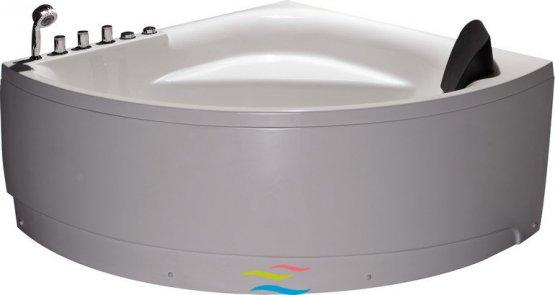 Whirlpool - Eago AM162RD - Klicken Sie auf das Bild um die Galerie zu öffnen