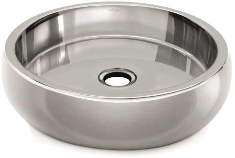 Aufsatzwaschbecken - Bathco Ason - Klicken Sie auf das Bild um die Galerie zu öffnen