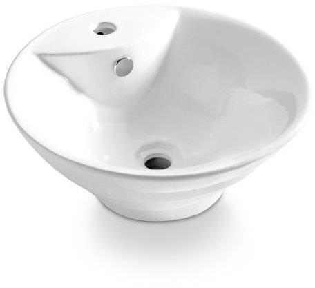 Waschbecken - Bathco Atlanta - Klicken Sie auf das Bild um die Galerie zu öffnen