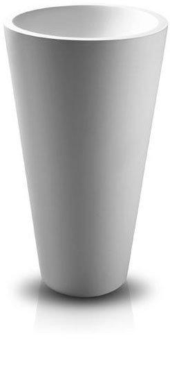 Standwaschbecken - JEE-O Annelli - Klicken Sie auf das Bild um die Galerie zu öffnen