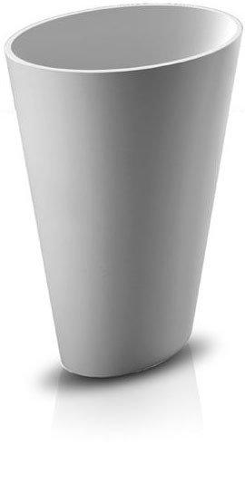 Waschbecken - JEE-O Mango - Klicken Sie auf das Bild um die Galerie zu öffnen