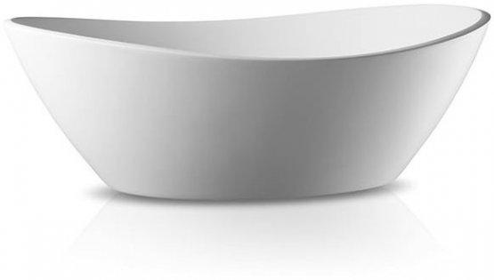 Aufsatzwaschbecken - JEE-O Rio Large - Klicken Sie auf das Bild um die Galerie zu öffnen