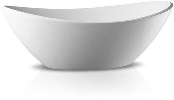 Waschbecken - JEE-O Rio Small - Klicken Sie auf das Bild um die Galerie zu öffnen