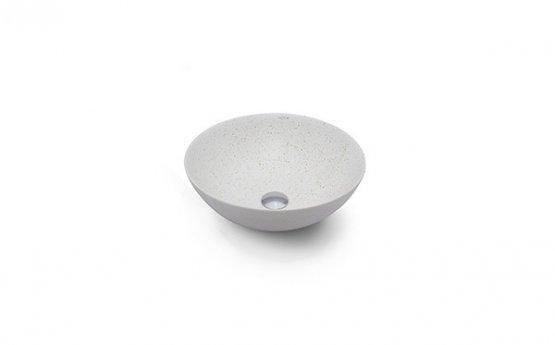 Aufsatzwaschbecken - Bathco Pintas - Klicken Sie auf das Bild um die Galerie zu öffnen