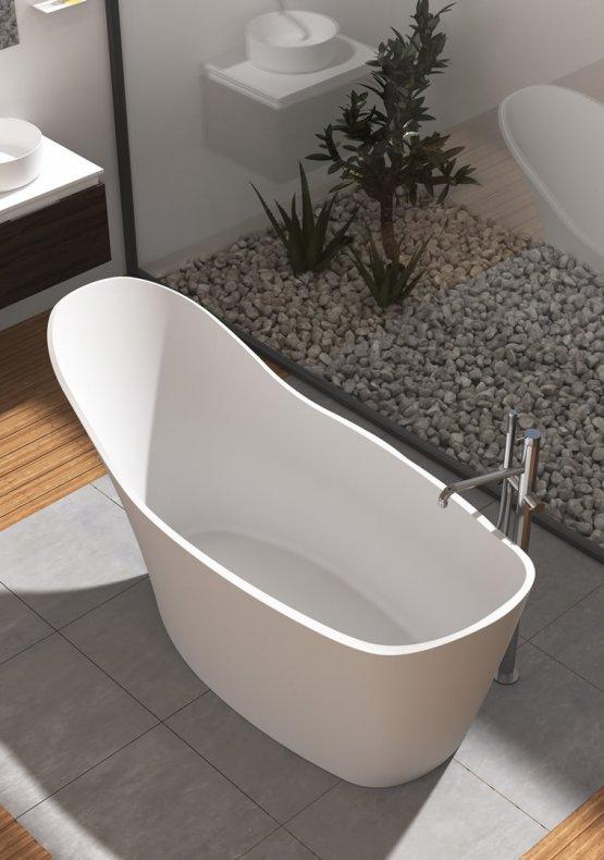 Badewanne - b10 Sokka - Klicken Sie auf das Bild um die Galerie zu öffnen