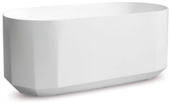 Badewanne - JEE-O Bloom - Klicken Sie auf das Bild um die Galerie zu öffnen