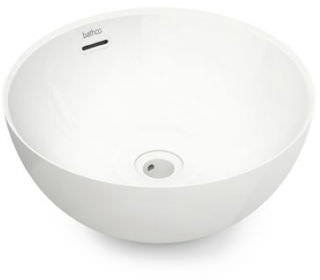 Aufsatzwaschbecken - Bathco Bari - Klicken Sie auf das Bild um die Galerie zu öffnen