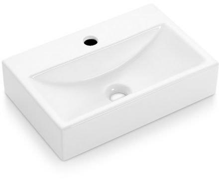 Waschbecken - Bathco Paris - Klicken Sie auf das Bild um die Galerie zu öffnen