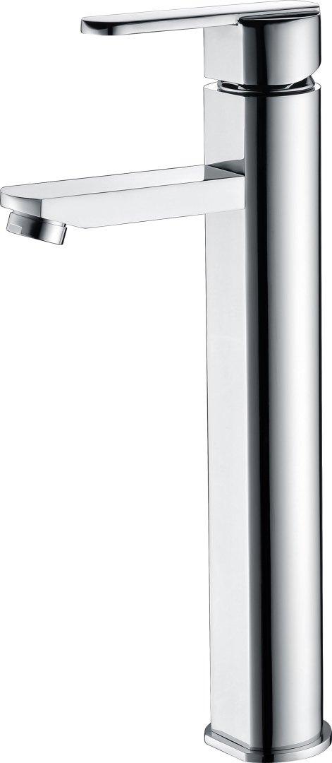 Waschtischarmatur - IMEX Roma BDR001-3 - Klicken Sie auf das Bild um die Galerie zu öffnen