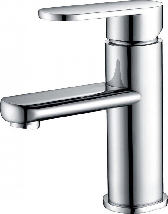 Waschtischarmatur - IMEX Sintra BDS008-1 - Klicken Sie auf das Bild um die Galerie zu öffnen