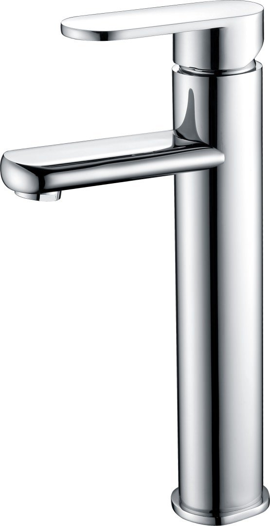 Waschtischarmatur - IMEX Sintra BDS008-3 - Klicken Sie auf das Bild um die Galerie zu öffnen