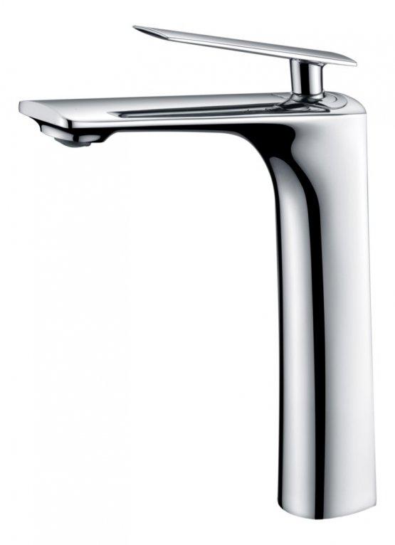 Waschtischarmatur - IMEX Escocia BDSC024-3 - Klicken Sie auf das Bild um die Galerie zu öffnen
