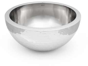 Aufsatzwaschbecken - Bathco Bejes - Klicken Sie auf das Bild um die Galerie zu öffnen