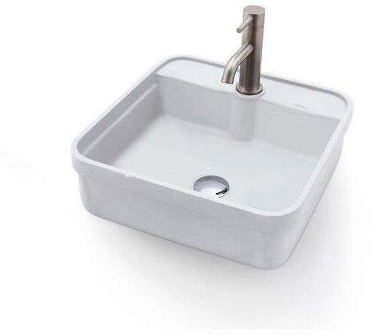Waschbecken - Bathco Besaya - Klicken Sie auf das Bild um die Galerie zu öffnen