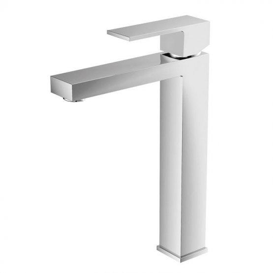 Waschtischarmatur - StoneArt Lecco 93822 - Klicken Sie auf das Bild um die Galerie zu öffnen