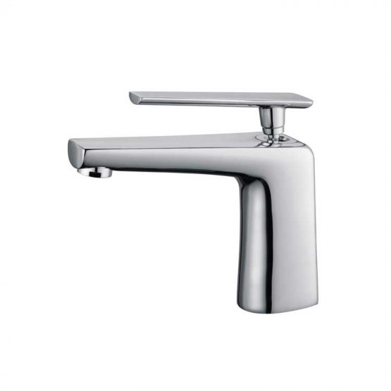 Waschtischarmatur - StoneArt Brez 92421 - Klicken Sie auf das Bild um die Galerie zu öffnen
