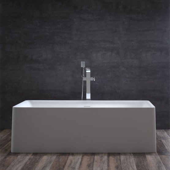 Badewanne - StoneArt BS-509 - Klicken Sie auf das Bild um die Galerie zu öffnen