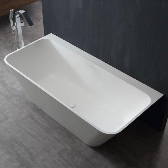 Badewanne - StoneArt BS-519 - Klicken Sie auf das Bild um die Galerie zu öffnen