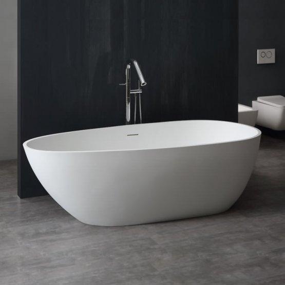 Badewanne - StoneArt BS-525 - Klicken Sie auf das Bild um die Galerie zu öffnen