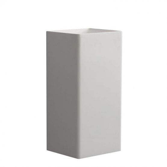Standwaschbecken - StoneArt LZ507 - Klicken Sie auf das Bild um die Galerie zu öffnen