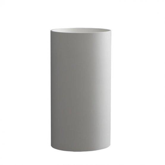Standwaschbecken - StoneArt LZ508 - Klicken Sie auf das Bild um die Galerie zu öffnen