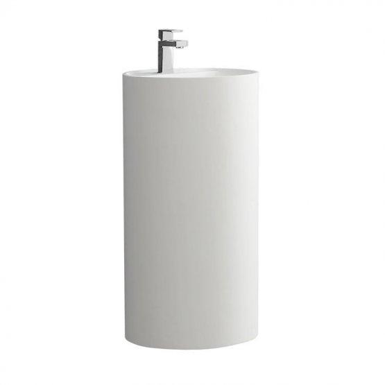 Standwaschbecken - StoneArt LZ513 - Klicken Sie auf das Bild um die Galerie zu öffnen