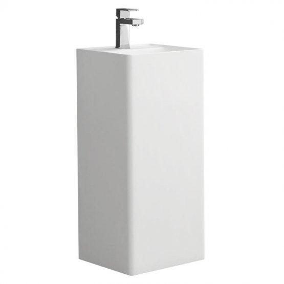 Waschbecken - StoneArt LZ512 - Klicken Sie auf das Bild um die Galerie zu öffnen