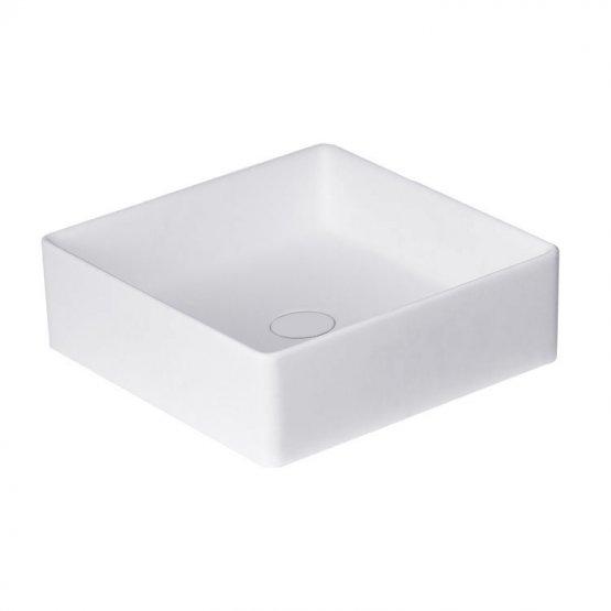 Aufsatzwaschbecken - StoneArt LC110 - Klicken Sie auf das Bild um die Galerie zu öffnen