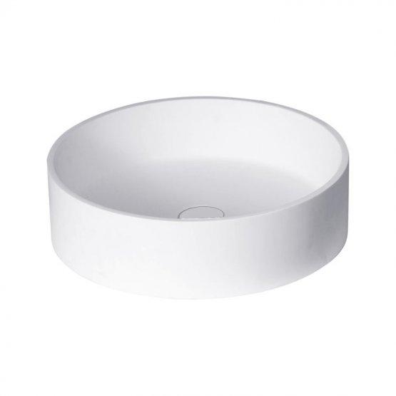 Aufsatzwaschbecken - StoneArt LC112 - Klicken Sie auf das Bild um die Galerie zu öffnen