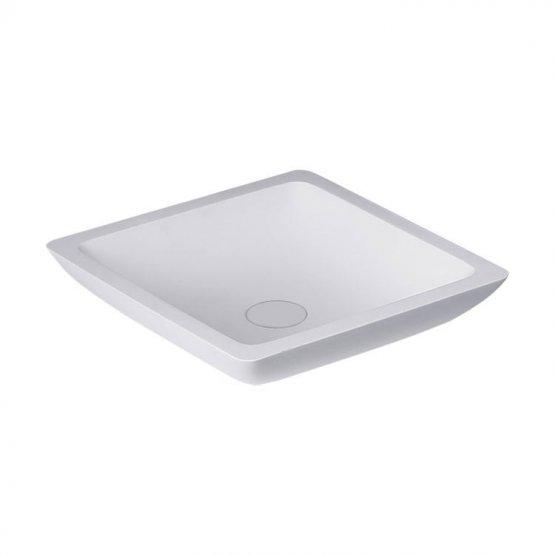 Aufsatzwaschbecken - StoneArt LC115 - Klicken Sie auf das Bild um die Galerie zu öffnen