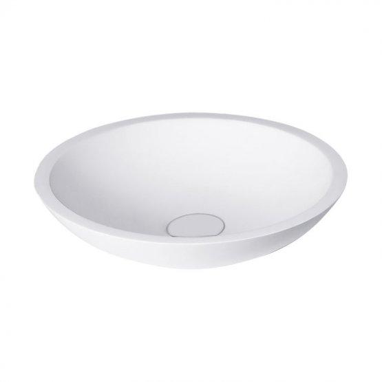 Aufsatzwaschbecken - StoneArt LC116 - Klicken Sie auf das Bild um die Galerie zu öffnen