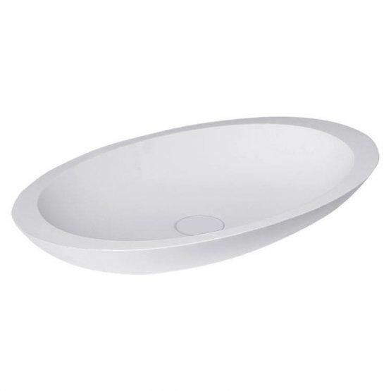 Aufsatzwaschbecken - StoneArt LC117 - Klicken Sie auf das Bild um die Galerie zu öffnen