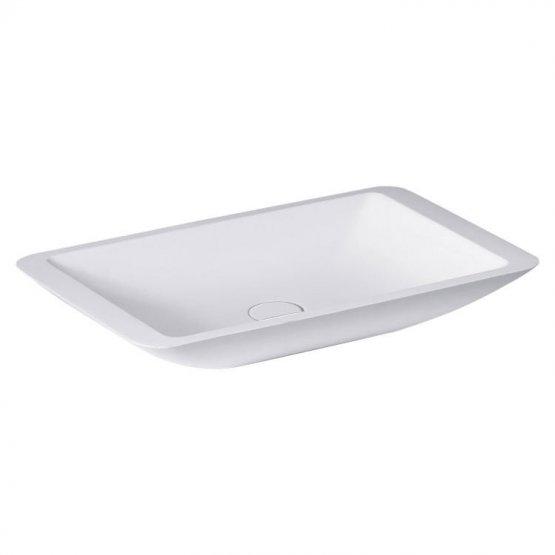 Aufsatzwaschbecken - StoneArt LC118 - Klicken Sie auf das Bild um die Galerie zu öffnen