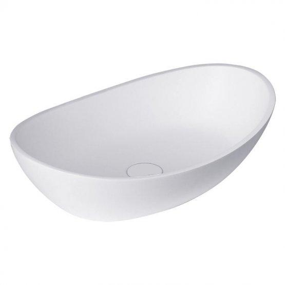 Aufsatzwaschbecken - StoneArt LC149 - Klicken Sie auf das Bild um die Galerie zu öffnen