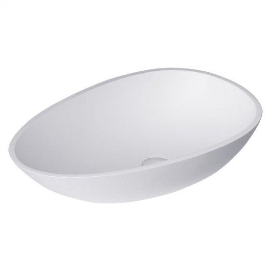 Aufsatzwaschbecken - StoneArt LC150 - Klicken Sie auf das Bild um die Galerie zu öffnen