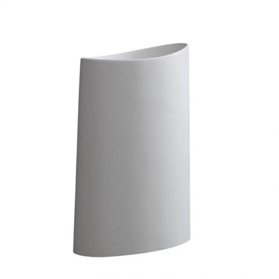 Standwaschbecken - StoneArt LZ503 - Klicken Sie auf das Bild um die Galerie zu öffnen