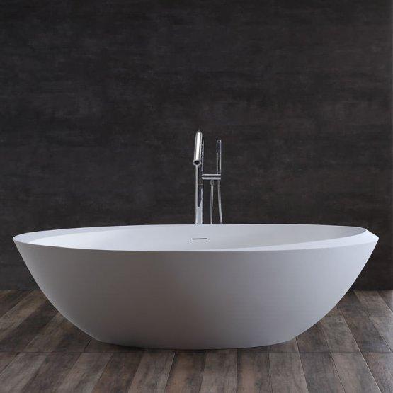 Badewanne - StoneArt BS-531 - Klicken Sie auf das Bild um die Galerie zu öffnen