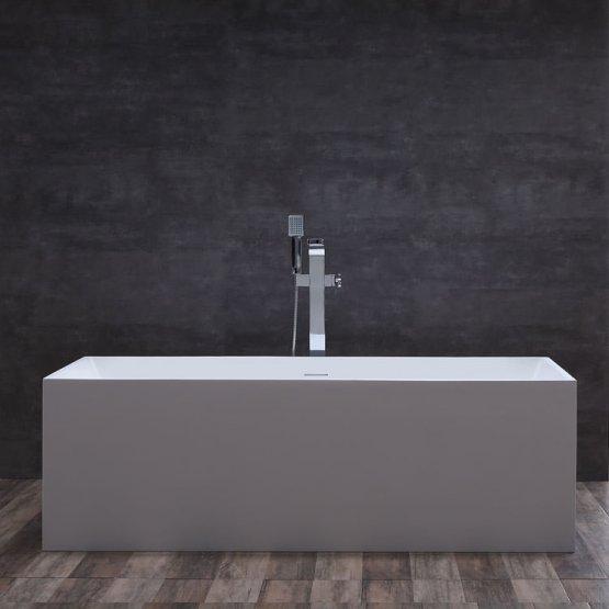 Badewanne - StoneArt BS-532 - Klicken Sie auf das Bild um die Galerie zu öffnen