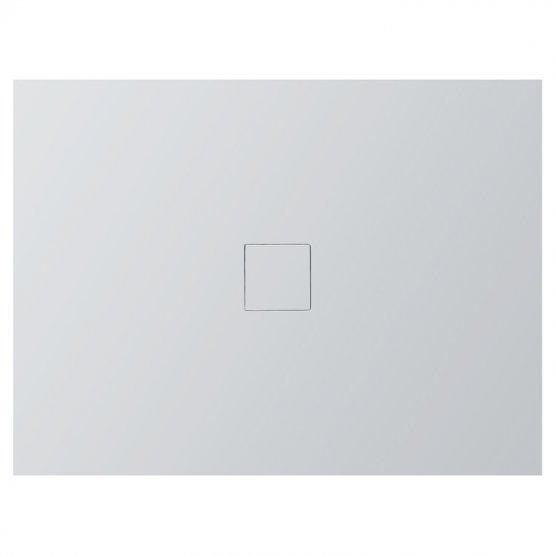 Duschwanne - StoneArt LXF1200S - Klicken Sie auf das Bild um die Galerie zu öffnen