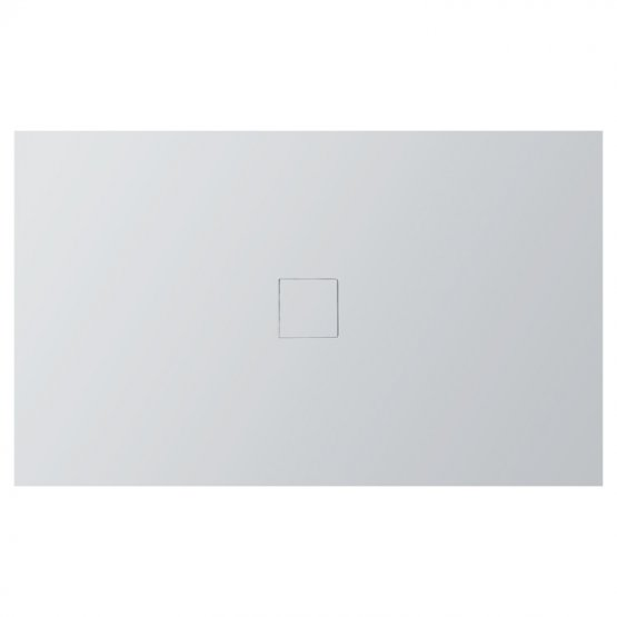 Duschwanne - StoneArt LXF1500S - Klicken Sie auf das Bild um die Galerie zu öffnen