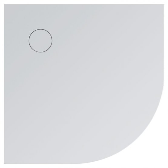 Duschwanne - StoneArt LXF900R - Klicken Sie auf das Bild um die Galerie zu öffnen