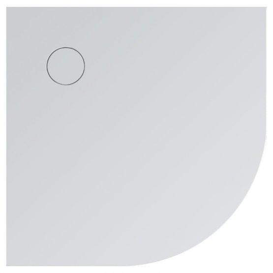Duschwanne - StoneArt LXF1000R - Klicken Sie auf das Bild um die Galerie zu öffnen