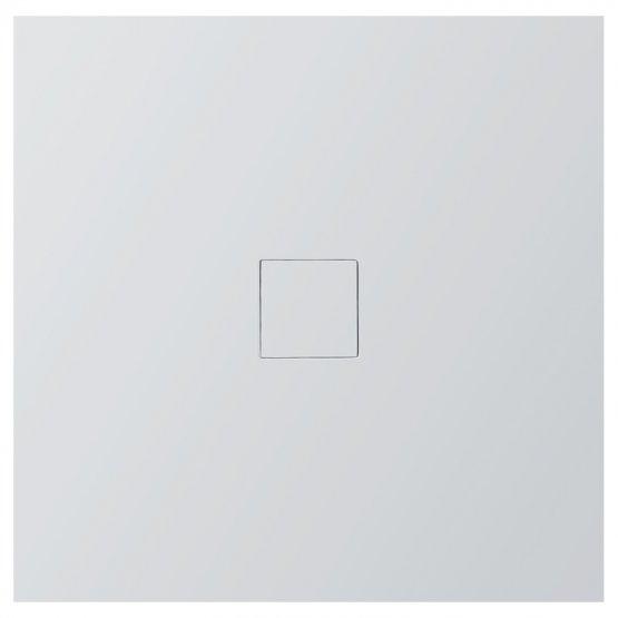 Duschwanne - StoneArt LXF1000S - Klicken Sie auf das Bild um die Galerie zu öffnen