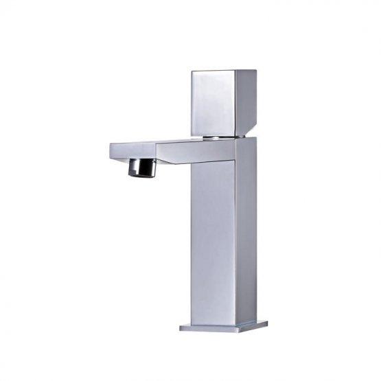 Waschtischarmatur - StoneArt Nover 97621 - Klicken Sie auf das Bild um die Galerie zu öffnen