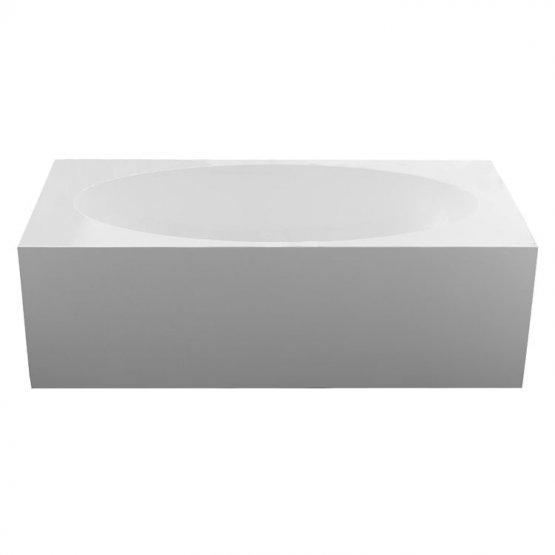 Badewanne - AWT GFK106 - Klicken Sie auf das Bild um die Galerie zu öffnen