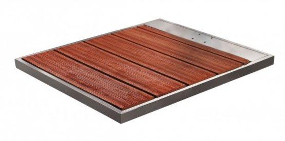 Bodenplatte - AMA Venere - Klicken Sie auf das Bild um die Galerie zu öffnen
